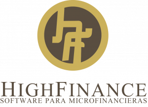 Software microfinancieras SOFOM credito gestion programa