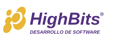 HighBits