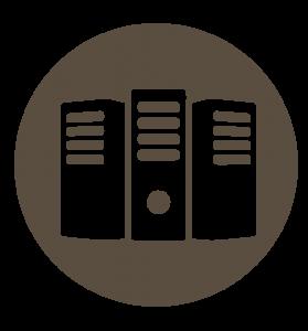 Manejador de BD SOFOM credito programa gestion cartera
